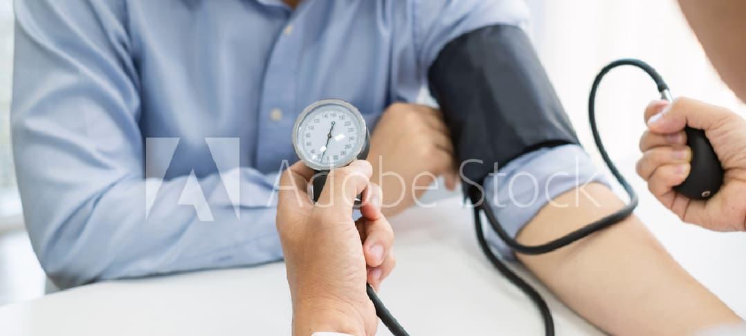 健康/メンタルヘルス