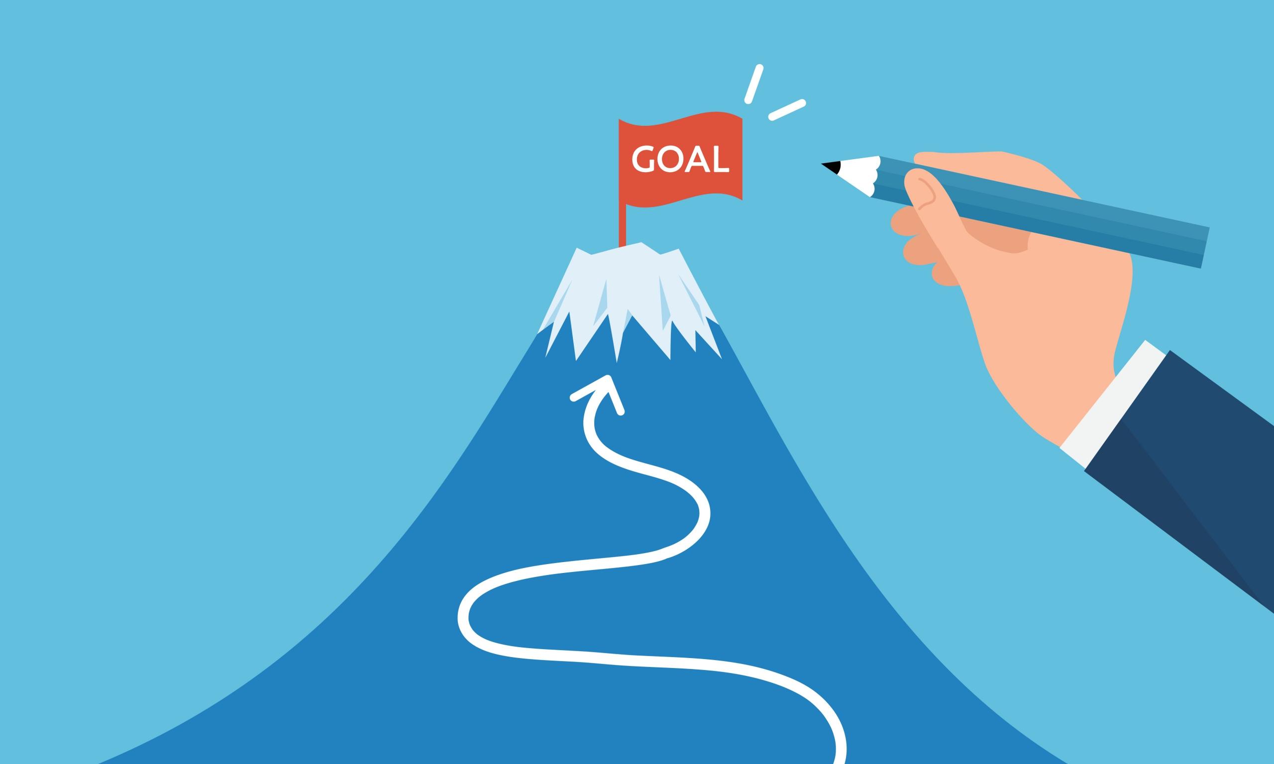 仕事は「打ち合わせの質」と「ゴール目標の共有」で決まる ...